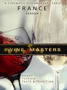 Poster_wine_masters_online_ml